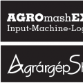 AGROmashEXPO fairs 24-27th January 2018