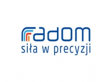 At the President of Radom