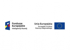 We are implementing next EU project!