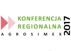 Regional Horticulture Conference – Agrosimex
