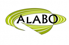 ALABO project completed successfully!