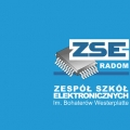 ZSE's acknowledgements for Sorter's sponsorship