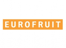 Eurofruit magazine - Quick win for Sorter