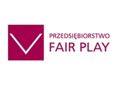 Business Fair Play 2014