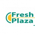 Fresh Plaza webpage on our bestseller – Cup sorting machine