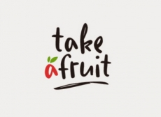 About Sorter's installation in Take a fruit