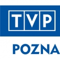 Our GVS machine in Trade Magazine of Poznań TV!