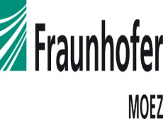 Fraunhofer Moez – our new business partner in research and innovation