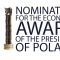 Nomination for the Economic Award of the President of Poland