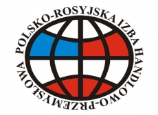 Polish-Russian Chamber of Commerce