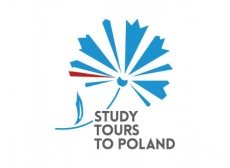 Study Tours to Poland