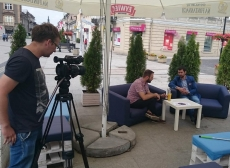 About Sorter in Zebrra TV