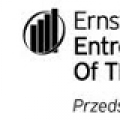 Ernst & Young Entrepreneur of the Year 2012