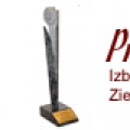 The Best Product of the Year 2011