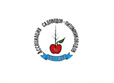 ASSOCIATION OF MANUFACTURERS OF FRUITS, BERRIES AND MATERIALS FOR ORCHARD in Russia