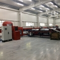 Sorter enters the Moldavian market!!!
