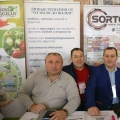 Horticulture conference in Winnica