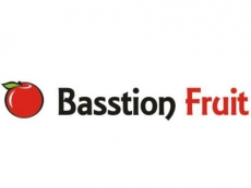 BASTION FRUIT Sp. z o.o.