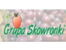SKOWRONKI GROUP