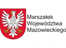 The letter of congratulation from the Regional Council of the Mazovian Voivodoship