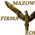 Mazovia Company of the Year 2012