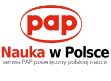 Polish machines for the  fruit farming sector