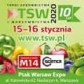 TSW fairs are coming soon!