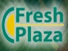 About orchard platform at Freshplaza.com