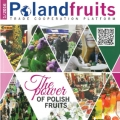 Success of our customers – aritcles in Poland Fruits 2016