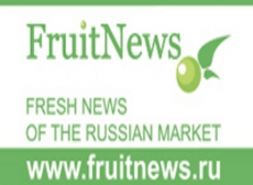 About Sorter on the FruitNews.ru portal