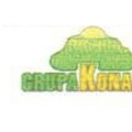 Grupa Konary Sp. z o.o.