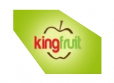 KING FRUIT Sp.z o.o.