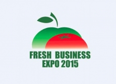 Fresh Business Expo 2016