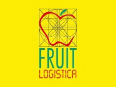 Fruit Logistica 2013 - Berlin