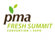 PMA Fresh Summit 2013
