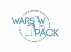 WARSAW PACK 2016